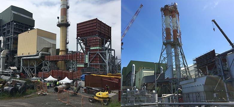 Albioma-Bouygues-Reunion-emissions-environnement-sa-ENVEA