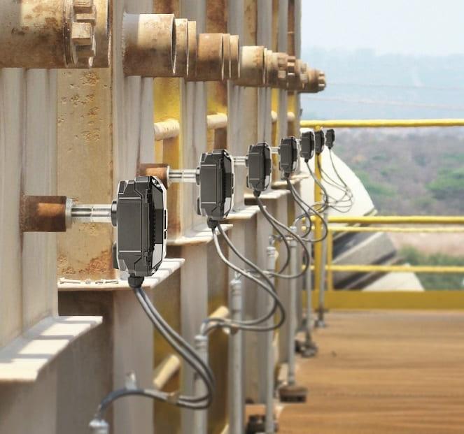 Dust-alarm-40-rupture-filtre-PCME-ENVEA