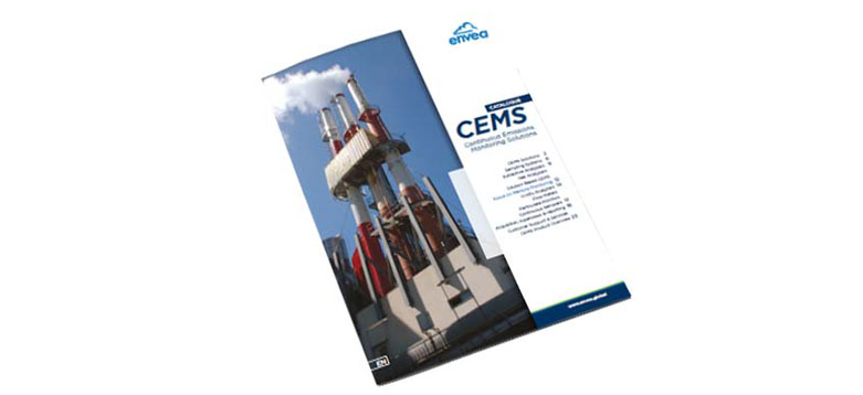 ENVEA-CEMS-Catalogue-mesure-surveillance-emissions-monitoring