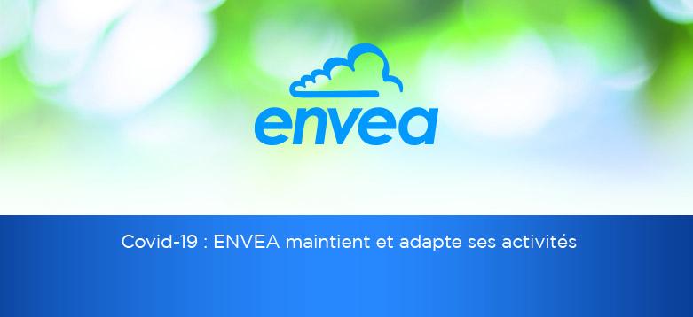 ENVEA-Covid-19-maintient-activités
