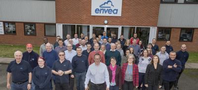 ENVEA-UK-ex-PCME-dust-monitors-address