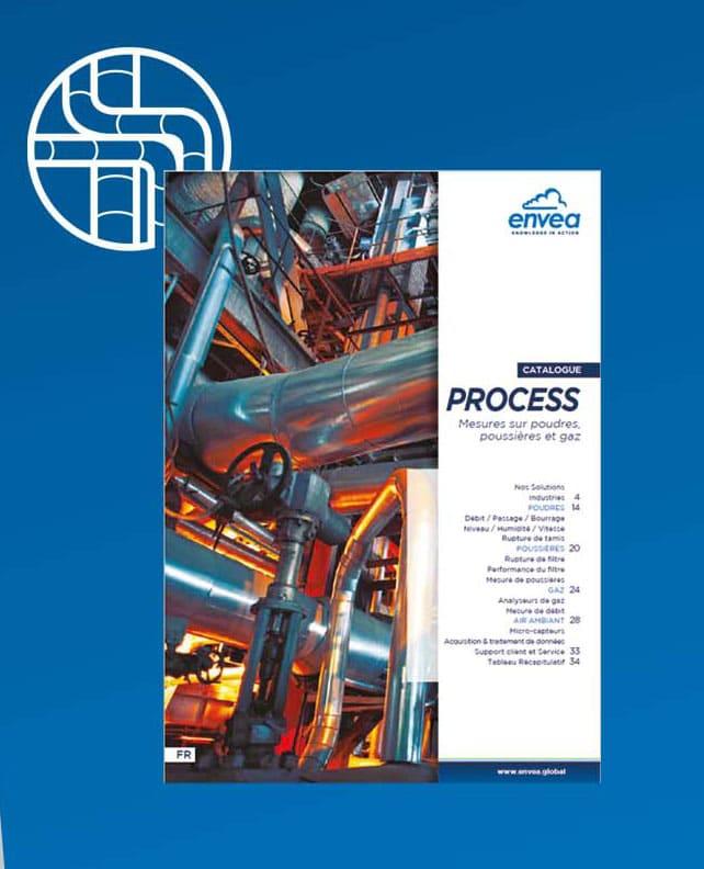 Catalogue-solutions-mesure-process-ENVEA