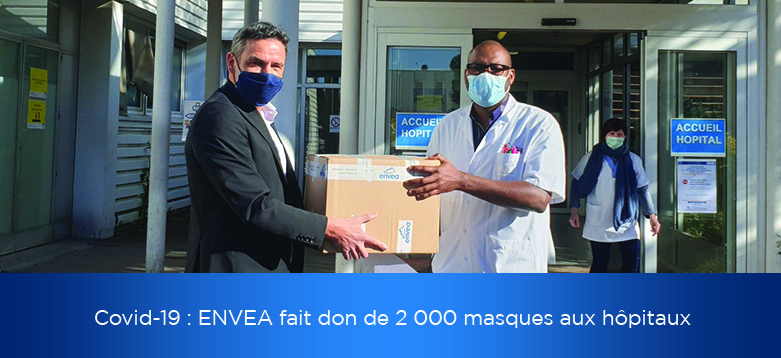 ENVEA-don-masques-Hopital-Poissy-St-Germain