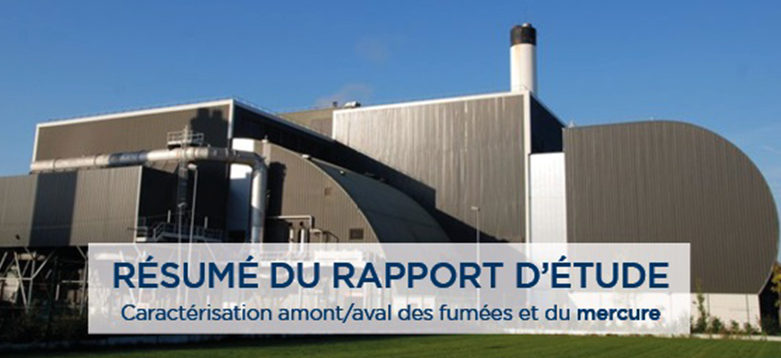 ENVEA-résumé-rapport-étude-Mercure-BREF-Incineration