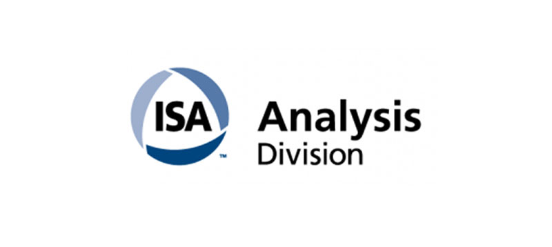 64th ISA Analysis Division Symposium
