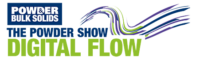 Power & Bulk Solids Digital Flow