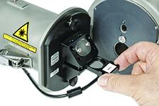 QAL 260 - QAL 360-dust-monitor-QA-QC-audit