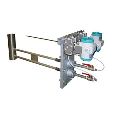 Stackflow-100-debitmètre-fumees-DTP-micro-venturi