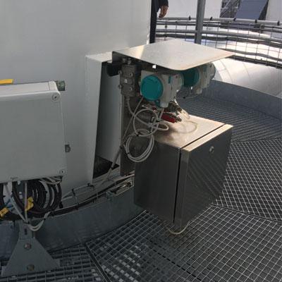 Stackflow-100-debitmètre-fumées-DTP-micro-venturi