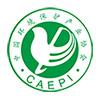 CAEPI