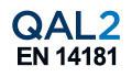 QAL2 EN 14181