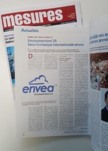 envea_environnement-sa-Mesures_Lardiere
