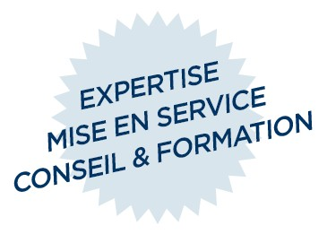 icon-services-offering-04_FR