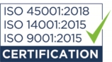 ISO_9001-14001-45001_Certification-2020-couleur