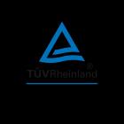logo-TUV_QAL1-Graphite52M-0000035009