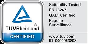 logo-tuv-qal1-QAL360-0000053808_en