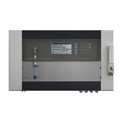 ambient-vm-3000