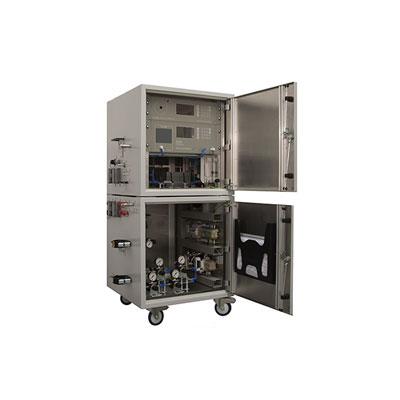 emissions-produits-sm4-mobile