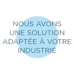 process-ENVEA-poudre-gaz-poussières_industrie