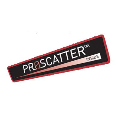 Proscatter Technology
